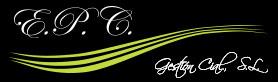 E.P.C. S.L. Logo